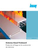 proteccion-al-fuego-interiores